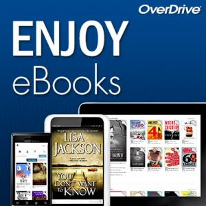 Enjoy-eBooks-300x300