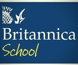 brit-sc