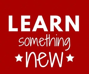 learn-new (1)