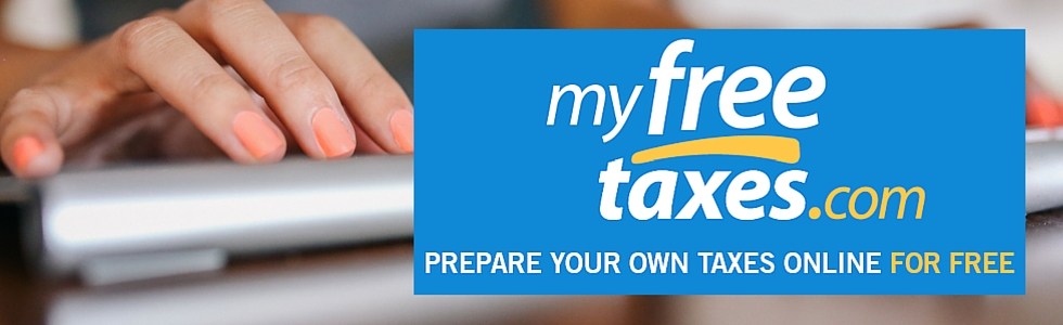 Assistance with 2015 Income Taxes