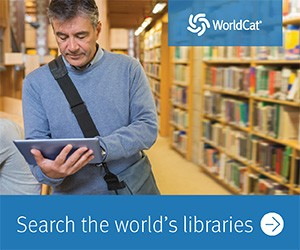 search the world's libraries through worldcat