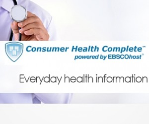 find health and medical information