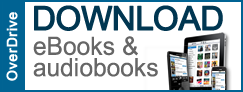 download ebooks and audios