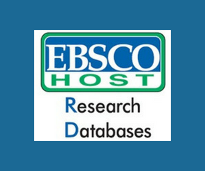 Ebsco Host Research Databases