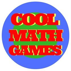 cool math games for kids