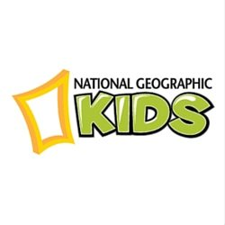 national geographic games for kids